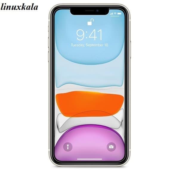 اپل آیفون 11 128 گیگ 2 سیم