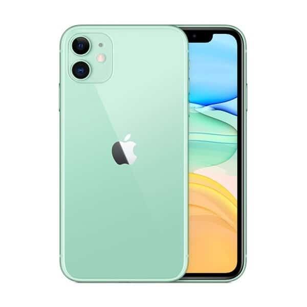 اپل آیفون 11