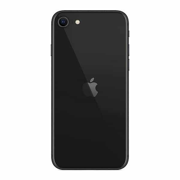 اپل آیفون اس ای 2020 128 گیگ
