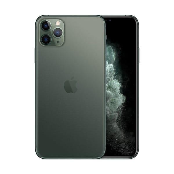 اپل آیفون 11 پرو مکس