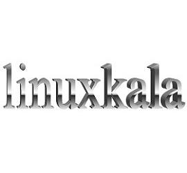لینوکس کالا خرید انلاین مقرون به صرفه
