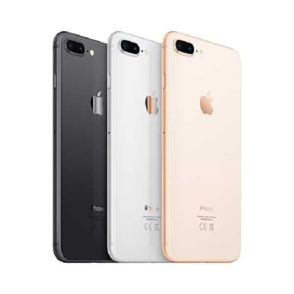 اپل آیفون 8 پلاس 64 گیگ