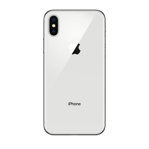 اپل آیفون ایکس اس مکس 256 گیگ