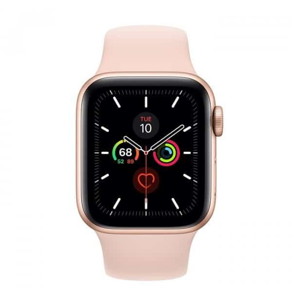 اپل واچ سری 5 مدل 44MM