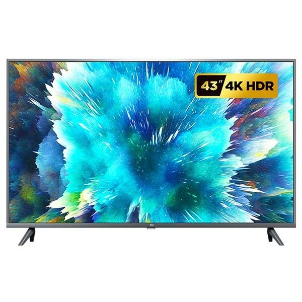 تلویزیون شیائومی می تی وی 4 اس 43 اینچ