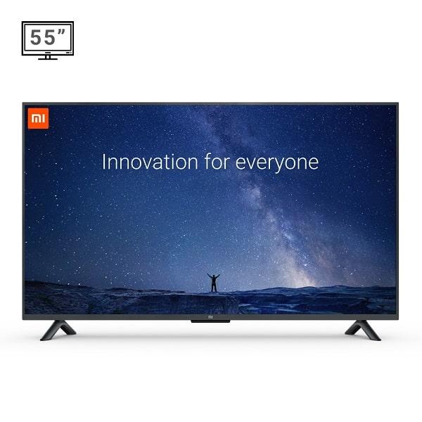 تلویزیون شیائومی می تی وی 4 اس 55 اینچ