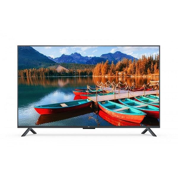 تلویزیون شیائومی می تی وی 4 اس 65 اینچ