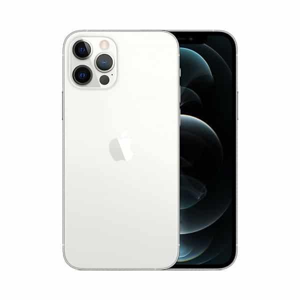 اپل آیفون 12 پرو مکس 128 گیگ