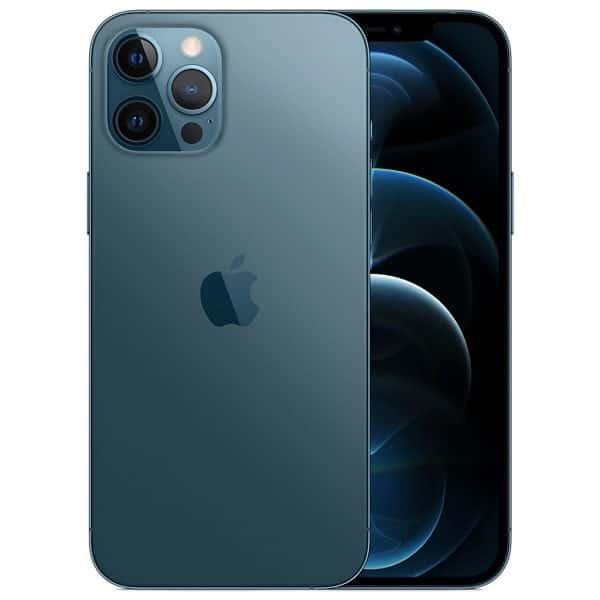 اپل آیفون 12 پرو مکس 256 گیگ