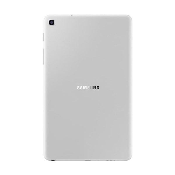 سامسونگ گلکسی تب ای همراه S Pen مدل SM-P205