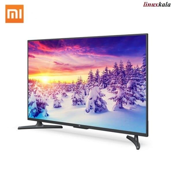 تلویزیون شیائومی می تی وی 4 ای 32 اینچ