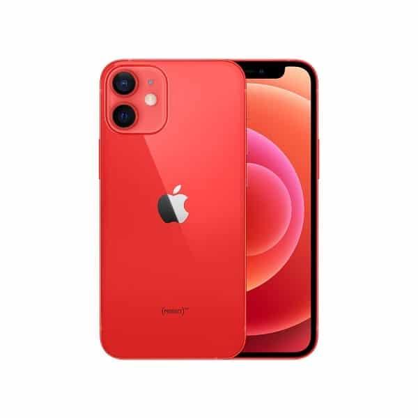 اپل آیفون 12 مینی 128 گیگ