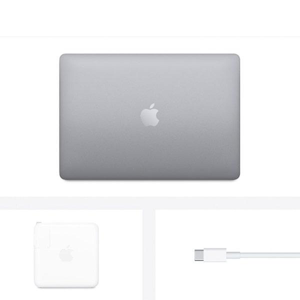 اپل مک بوک پرو مدل MYD82