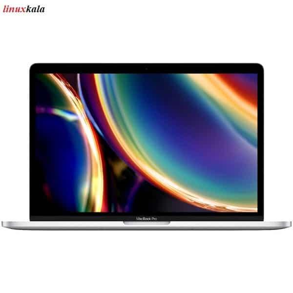 اپل مک بوک پرو مدل MXK62