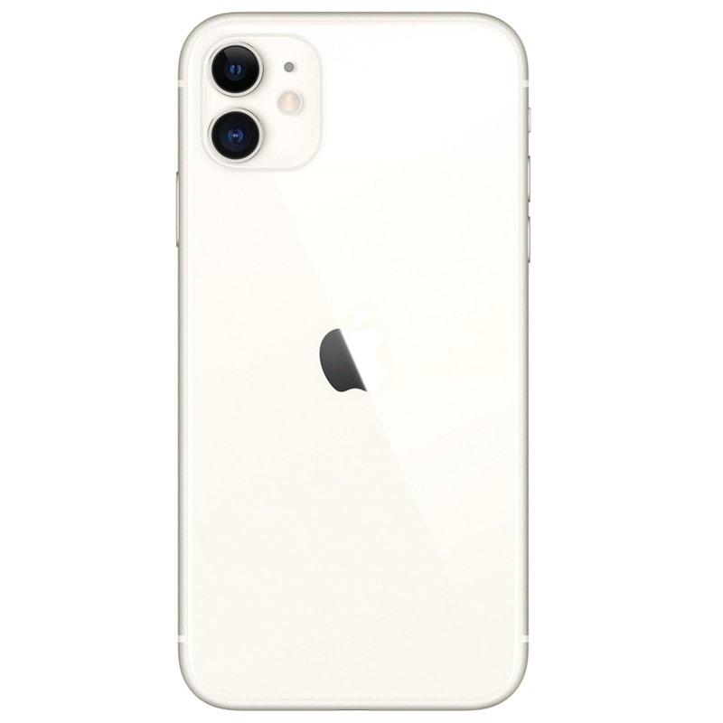 اپل آیفون ۱۱ ۱۲۸ گیگ تک سیم