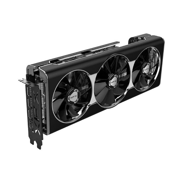 کارت گرافیک XFX AMD Radeon RX 5700 XT 8GB