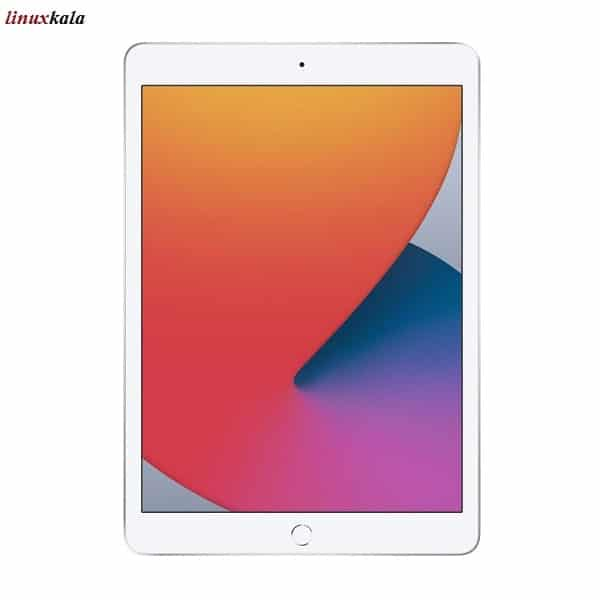 تبلت اپل iPad 8th 10.2″ 2020 32GB WiFi