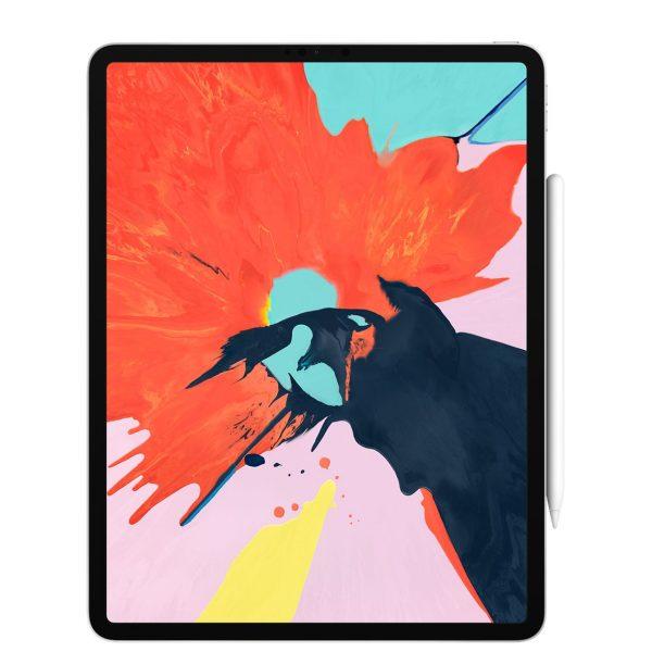 اپل آیپد پرو 11 اینچ 256 گیگ