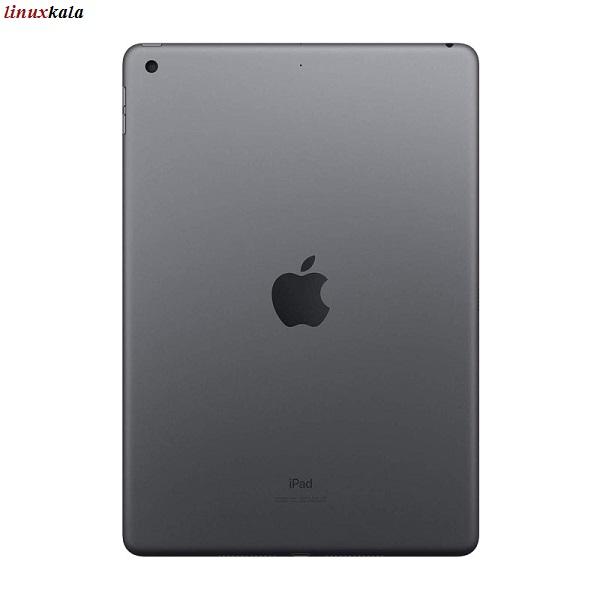 اپل آیپد 7 10.2 اینچ 128 گیگ