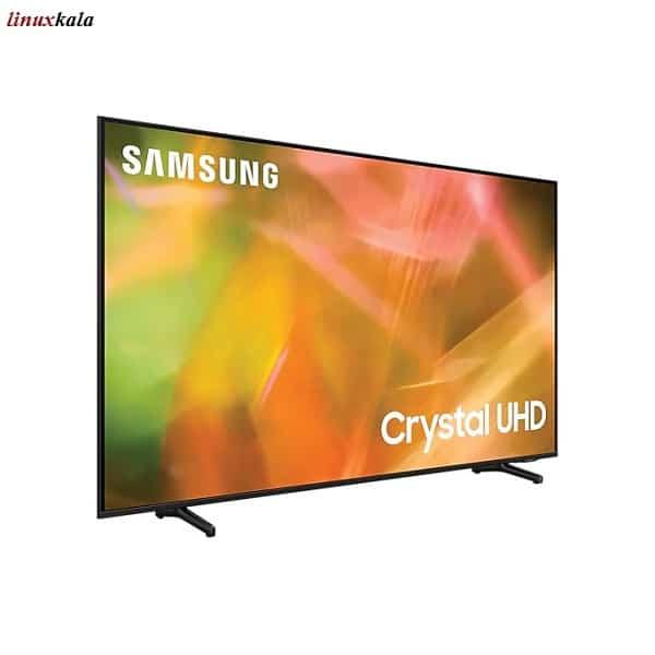 تلویزیون سامسونگ 65 اینچ مدل AU-8000