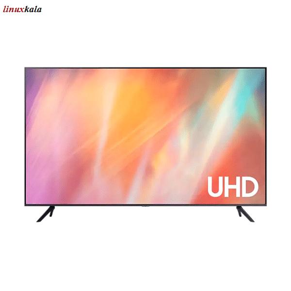تلویزیون سامسونگ 50 اینچ مدل AU7000