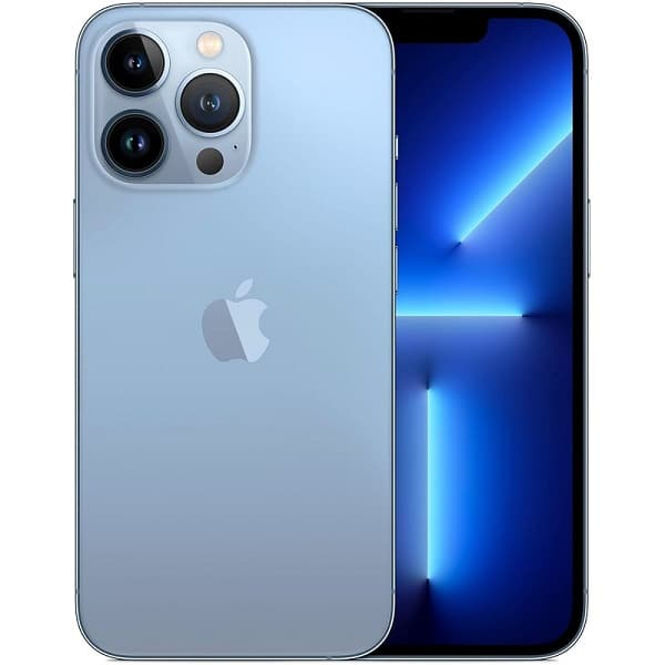 اپل آیفون 13 پرو مکس 256 گیگ