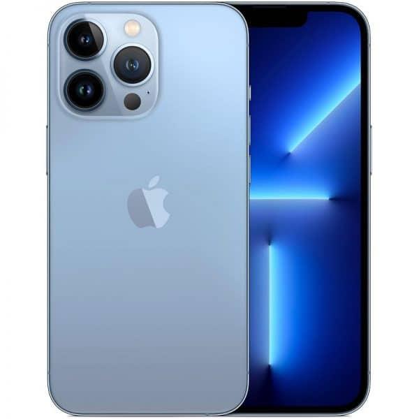 اپل آیفون 13 پرو 512 گیگ